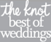 Wedding icon from Presidential Catering